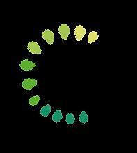 element graphique-04-04.png