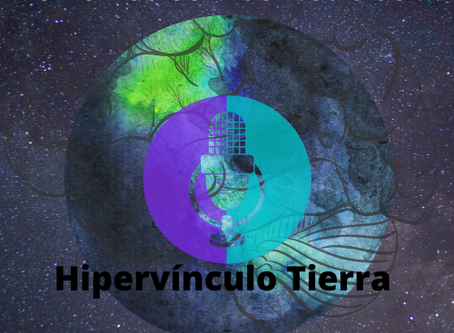 Radiotelescopio Arecibo más noticias...