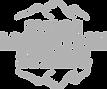 MountainSpring_Logo_CMYK_cs6_schwarz.png