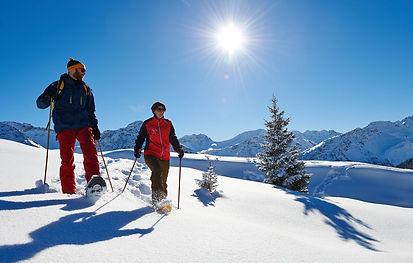 Schneeschuhtour~-~1199w.pjpeg.jpeg