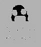 Logo_SPAL_black_Sign.png