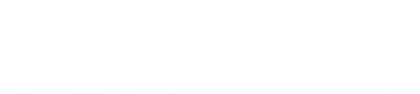 veitfritz_logo_negativ.png