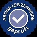 ArosaLenzerheide-geprueft-Label_transpar