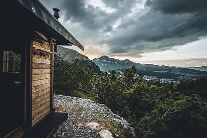 06-070618_Jagdhütte_Altein-58.jpg