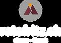 DEF_retofritz.ch_logo_negativ.png