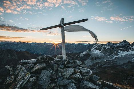 Landschaftsfotografie Veit Fritz Arosa Graubünden