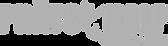logo_prätschalpbeizli_positiv.png