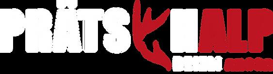 logo_prätschalpbeizli_negativ.png