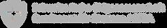 Logo-ASTRA.png