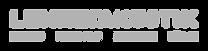 Logo_Lehner_standorte_positiv.png