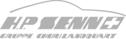 Logo mit Autosilhouette gut CHrot.png
