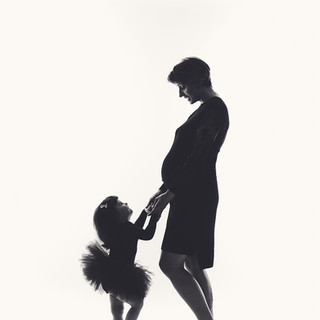 sessao fotografica gravida, gestante, pré mamã