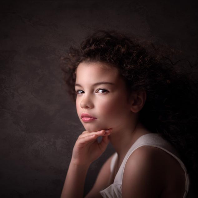 fotografia criança sessão fotográfica bebé estúdio contamestórias fotografia porto