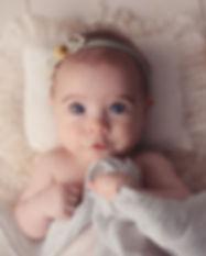 Fotografia bebé Sessão Fotográfica Bebé