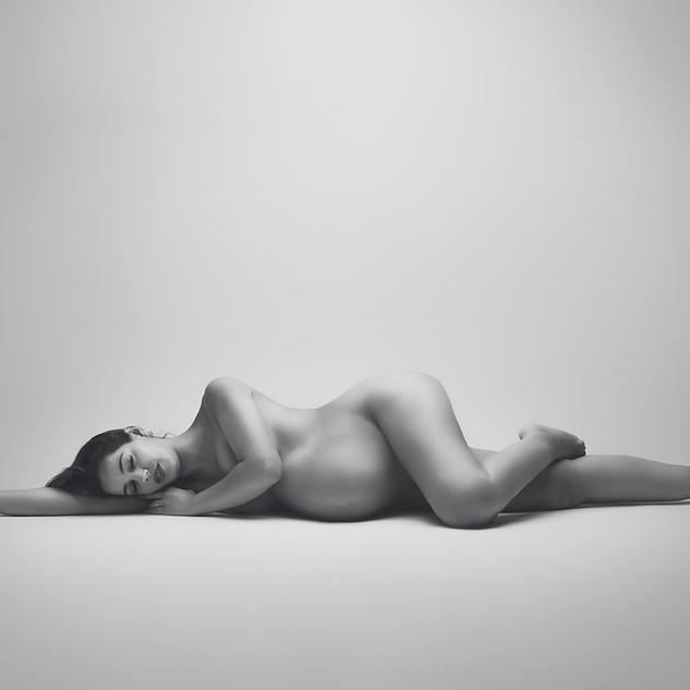sessao fotografica gravida
