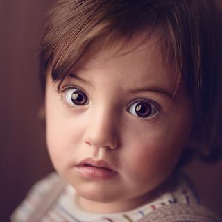 fotografia criança_sessão fotográfica be