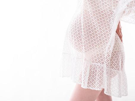 O que vestir na sua Sessão Fotográfica de Grávida