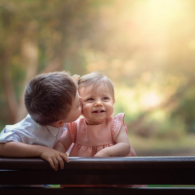 fotografia criança sessão fotográfica bebé estúdio fotografia criança sessão fotográfica bebé estúdio contamestórias fotografia porto