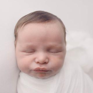 fotografia recém nascido newborn photogr