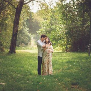 sessao fotografica gravida, gestante, pré mamã, fotografia gravidez, sessão fotográfica gravidez porto