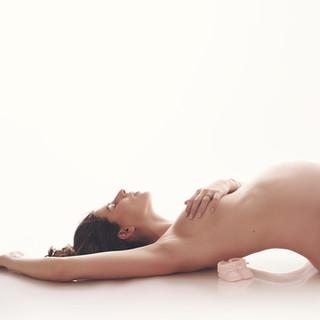 sessão fotográfica grávida fotos grávida