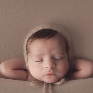 fotografia recém nascido, sessão fotográfica recém nascido, fotografia newborn, sessão fotográfica newborn, ensaio newborn, fotografia bebés, matosinhos, porto