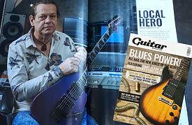 guitar mag edit.jpg