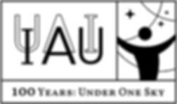 IAU100_black_RGB.jpg