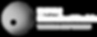 NameExoWorlds+country_logo_B&W_white_RGB