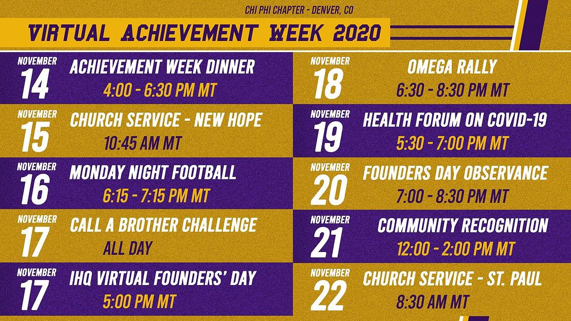 Achievement%20Week%202020%20-%20Website%