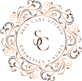 Skin Care Studio Logo 3 PNG.png