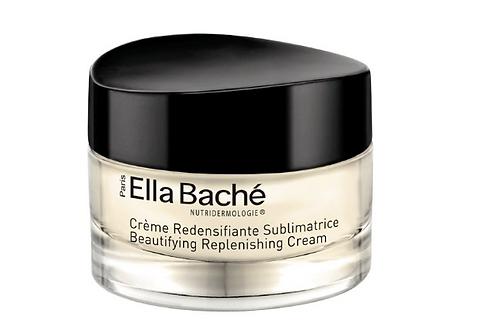 Ella Baché Vyplňující krém Skinissime 50 ml