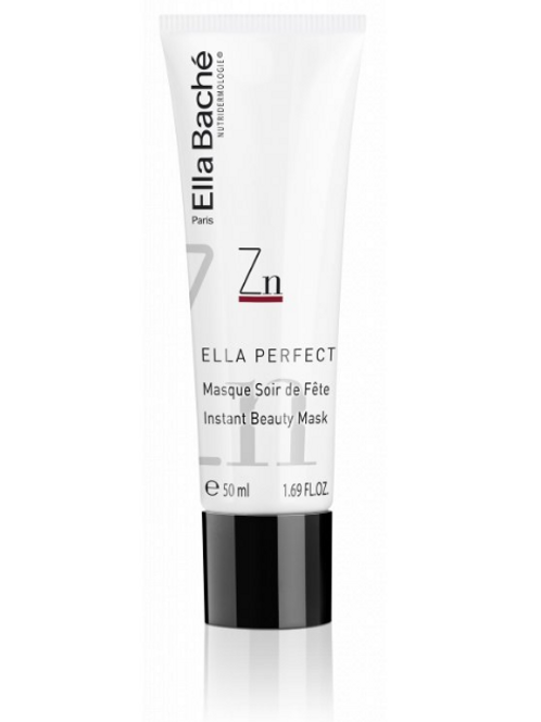 Ella Baché Instant Beauty Mask 50 ml