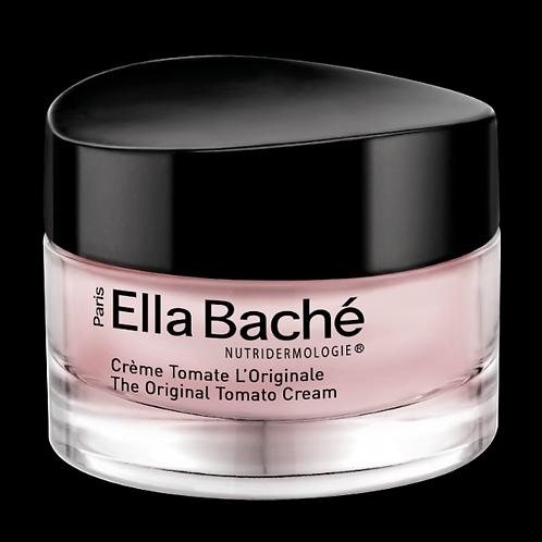 Ella Baché The Original Tomato Cream 50 ml