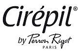 cire-epil-logo.jpg