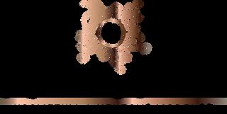 Skin Care Studio Logo 1 PNG.png