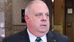 Hogan and the CJCC: Lots of politics, not much policy