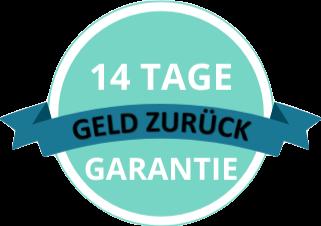 Heart_&_Soul_VLM_GeldZurückGarantie-fre