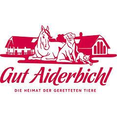 Gut Aiderbichl Logo.jpg
