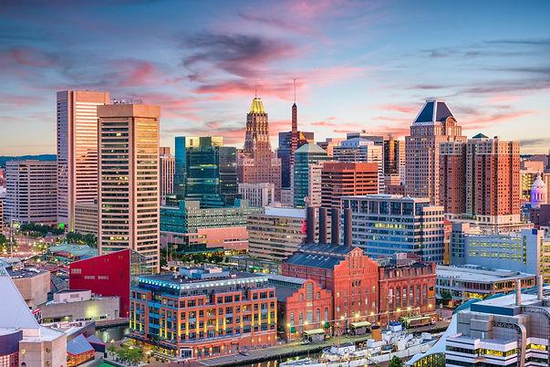 Baltimore_Adobe.jpg