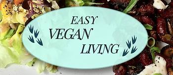 Easy Vegan Living.png