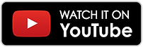 watch-on-youtube-vbf.png