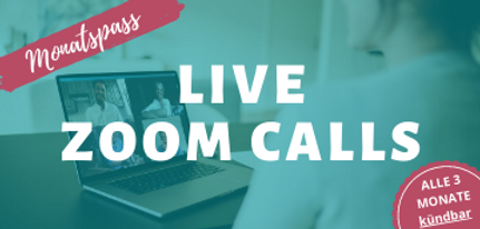 Monats-Pass_Live_Zoom_Calls_-_quartärli