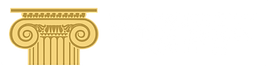 Logo_revamp_2020_final_white.png