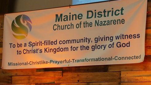Maine District.jpg