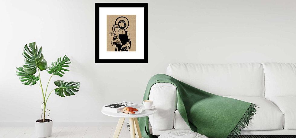 Free-PSD-Living-Room-Wall-Poster-Mockup-5_edited.jpg