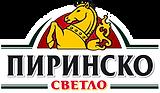 pirinsko_logo.png