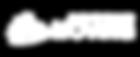 MMM_logo-03.png