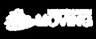 Mudanzas Mundimoving logo
