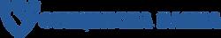obshtinska-banka-logo.png
